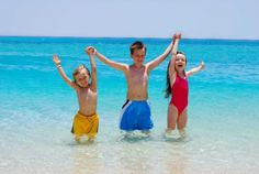 Top 10 Things For Kids To Do in Miami. Decorus Realty helps buyers search and buy a home in Sunny Isles, FL. 305.205.1360