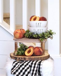 Decorating Your Home, Decorating Ideas, Kitchen Vignettes, Blame, Farmhouse Style, Party Time, Shabby, Lovers, Autumn