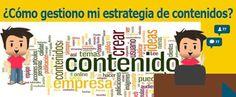 Google, Digital Marketing Strategy, Marketing Strategies, Web Analytics