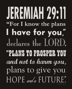 Bible verse for encouragement. Life Quotes Love, Great Quotes, Quotes To Live By, Me Quotes, Faith Quotes, Favorite Bible Verses, Bible Verses Quotes, Bible Scriptures, Scripture Art
