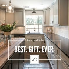 Warm And Rich Cabinet Colors MHR Modern Home Renovation In Kingwood Texas 77339