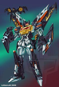 Logos Prime: Manipulator of time and space(Soundblaster) Transformers Autobots, Transformers Characters, Gi Joe, Graphic Novel Art, Custom Gundam, Comics Universe, Kamen Rider Decade, Robot, Concept Art