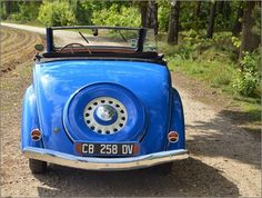 Peugeot - 201 M Cabriolet - 1937 Cabriolet, Cars And Motorcycles, Adventure, Classic Cars, Vintage Cars, Adventure Game, Adventure Books