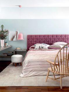 9-quartos-aconchegantes-para-dormir-em-dias-frios