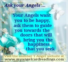 Quotes About Angels Impressive More Inspirational Quotes At Www.twitteraskanangel And Www .