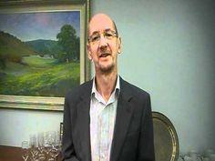 Grahame Murphy of the KONA Group
