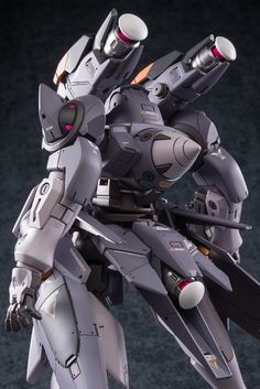 mg-gn-x-custom+%288%29.jpg (601×900)