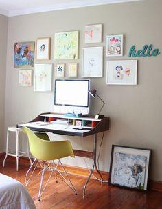 office | Flickr