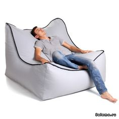 Кресло мешок купить дешево по лучшей цене Марганец