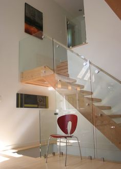 154 best stair case design images staircases stairs windows rh pinterest com