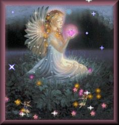 Page Girls Glitter Graphics, Glitter Images, Glitter Pictures Glitter Images, Glitter Pictures, Animiertes Gif, Animated Gif, Angel Gif, Fairies Photos, I Believe In Angels, Gifs, 3d Fantasy