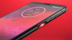In a event at Chicago Motorola has announced Moto smartphone. Its model same as the Moto play aside from the camera setup and chipset employed With mod. Latest Phones, Finger Print Scanner, This Is Us, Smartphone, Product Launch, Technology, News India, Play, Tech News
