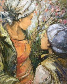 Aviva Maree - Nuutbegin