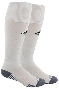 Men/'s Running Socks Athletic Socks Dry Fit Cotton//Polyester-Household Bargains