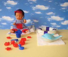 Die 473 Besten Bilder Von Zapf Creation Mini Baby Born