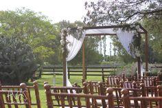casamiento, boda, shabby chic, vintage, ceremonia judía, jupá  marriage, wedding, Jewish ceremony, houppa