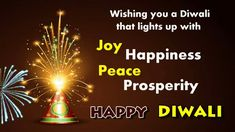 Send your friends and family free animated diwali greeting ecards send this diwali ecard with lots of fireworks free online wishing you a sparkling diwali ecards on diwali m4hsunfo Gallery
