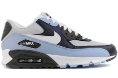 eee8f28de117f  95. Jake Cox · Air Max Club