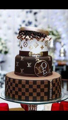 1000 ideas about diva birthday cakes on pinterest diva