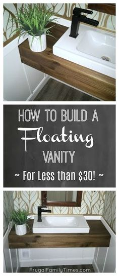 48 Best DIY Home Decor Ideas Images On Pinterest In 48 Diy Extraordinary Diy Home Decor Ideas Pinterest