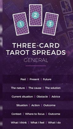 Chakra Crystals, Tarot Meanings, Card Reading, Chakra, Biddy Tarot, Root Chakra, Cartomancy, Tarot Readers, Tarot Astrology
