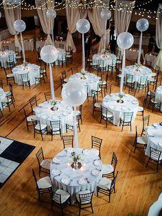 Astounding -> Wedding Ideas For Fall ;-)