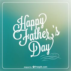 Best Fathers Day Wishes - Happy Fathers Day perfect fathers day gift, mothers birthday gift ideas, what to do for fathers day Fathers Day Images Quotes, Happy Fathers Day Images, Happy Father Day Quotes, Happy Quotes, Happy Fathers Day Message, Fathers Day Messages, Fathers Day Wishes, Happy Mothers Day, Happy Sunday