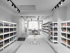 5-pen-store-stockholm-by-form-us-with-love