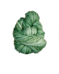 Wool Clasica - Eros - 6916 - 16 skeins available