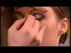 Tutorial by Shaka Innovative Beauty: TRUCCO JEANS