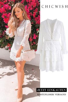 Search results for: - Retro, Indie and Unique Fashion Cute Dresses, Beautiful Dresses, Casual Dresses, Short Dresses, Fashion Dresses, Fashion 101, Unique Fashion, Girl Fashion, Fashion Design