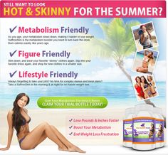 #1 MOST effective weight loss supplement! Try it now #detox #weightloss #cleanse #reviews2015 #body #fats