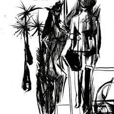 #Dedablio #Artcontemporain #art #arte #womans #spirit #gestual #contemporainpeniture #illustration #peinture #artecontemporanea #design #symbology #pinturacontemporanea #painter #kunst #gestalt #muro #archteture #pintura #arte #chineseink #modernart #poetry #contemporaryart #fineart #DiegoDedablio #Hedendaagsekunst #zeitgenössischekunst #modernart #graffitiBrasil #paper #streetart #Tatuí #målning #SãoPaulo #peinture #landscape #карціна #painting #konst #drawing