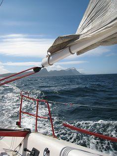 Sailing I  http://turksail.com.tr