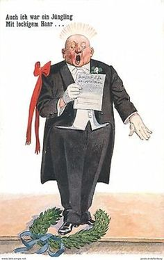 098_001_german-humour-bald-music-tenor-caricature-also-i-was-a-young-man-with-curly-hair.jpg (1028×1632)