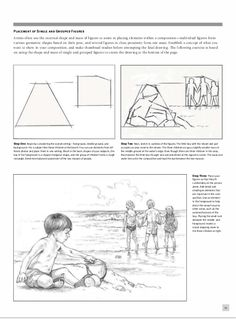 The art of drawing people Children Sketch, Anatomy Drawing, Pencil Art Drawings, Anatomy Reference, Drawing People, Drawing Tutorials, Mouths, Dibujo, Anatomy