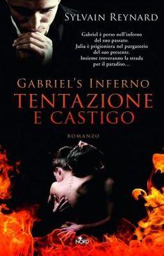 Gabriel's Inferno - Tentazione e Castigo - Wattpad