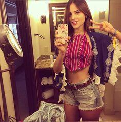 Eiza Gonzalez – hot pics mix {Part Beautiful Celebrities, Beautiful Actresses, Gorgeous Women, Beautiful Latina, Eiza Gonzalez, Look Fashion, Girl Fashion, Estilo Folk, Non Blondes