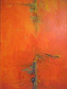 Life in Suspension-vertical, 2012 by LaMont Sudduth