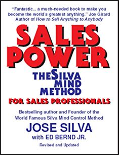 Jose Silva's Everyday ESP: A New Way of Living (English Edition) eBook: Silva Jr., Jose, Bernd Jr., Ed: Amazon.de: Kindle Store Silva Method, Company Newsletter, Living English, Mindfulness Exercises, Mind Power, Machine Learning, Online Business, Ebooks, Things To Sell