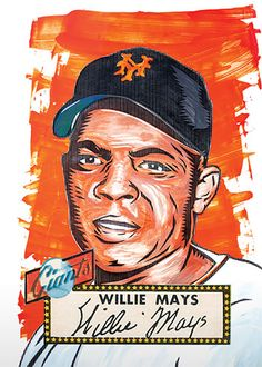 Baseball Star, Baseball Photos, Baseball Cards, Sports Photos, Dwight Gooden, Rickey Henderson, Sandy Koufax, Football Jokes, Willie Mays