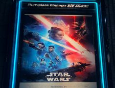 [Watch] Star Wars The Rise of Skywalker 2019 Full Movie Streaming - Evansville theaters prepare for Star Wars: The Rise of Skywalker premier - Star Wars The Rise of Skywalker 2019 Full Movie Star Wars The Rise of Skywalker 2019 Watch Online Star Wars The Rise of Skywalker 2019 Online Free Star Wars The Rise of Skywalker Full Movie Watch Star Wars The Rise of Skywalker Full Movie Online Free Star Wars The Rise of Skywalker 2019 Download Star Wars The Rise of Skywalker 2019 Online Star Wars The Ri Star Wars Watch, Streaming Movies, For Stars, Watches Online, Movie Stars, Cinema, Baseball Cards, Free, Movies