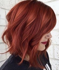 ideas for quinces ideas long bob ideas for guys ideas for hair hairstyle ideas ideas tutorial hairstyle ideas ideas long hair Medium Red Hair, Short Thin Hair, Medium Hair Styles, Short Hair Styles, Medium Curly, Side Bangs Hairstyles, Long Face Hairstyles, Hairstyles For Round Faces, Thin Hairstyles