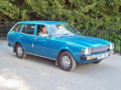 Classic Japanese Cars, Mitsubishi Lancer, Small Cars, Muscle Cars, Honda, Automobile, Vehicles, Car, Autos