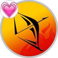 Sagittarius Love Match Sagittarius Love Match, Scorpio And Sagittarius Compatibility, Zodiac Signs Aries, Gemini And Cancer, Taurus And Gemini, Leo Man In Love, Zodiac Signs Love Matches, Real Men Quotes, Compatible Zodiac Signs