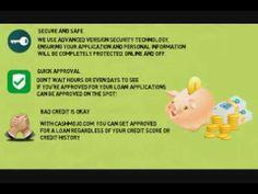 http://www.youtube.com/watch?v=N7aUSlZx4yMcash mojo