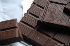 me encanta el chocolate muy oscuro!!!