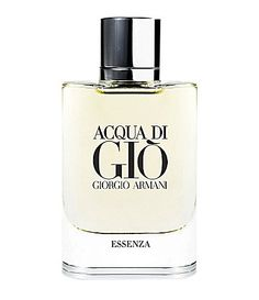 Giorgio Armani Acqua di Gio Essenza Eau de Parfum #Dillards
