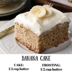 This cake is really simple to prepare and is delicious served as a snack or coffee break. * Ingredients : ° 1/2 cup butter or margarine ° 1 ...