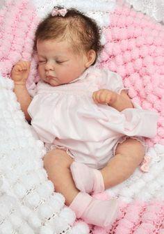 Little Avery Full Silicone Baby Doll – chi-co-loft Baby Dolls For Sale, Life Like Baby Dolls, Life Like Babies, Real Baby Dolls, Realistic Baby Dolls, Cute Baby Dolls, Reborn Toddler Dolls, Newborn Baby Dolls, Reborn Baby Girl